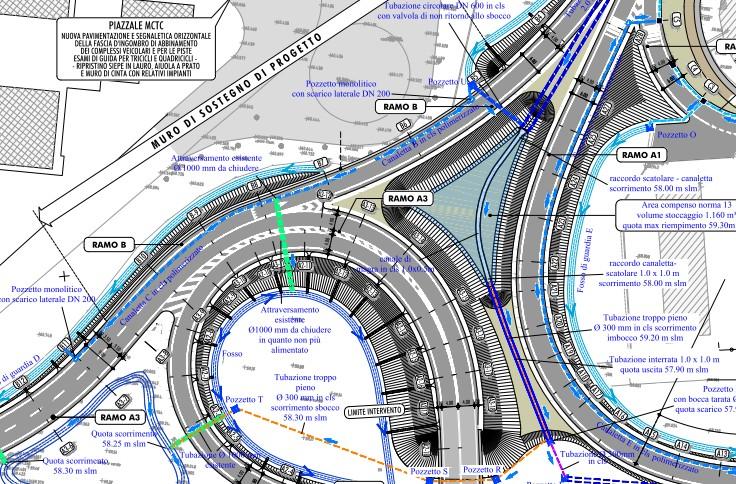 Opere di urbanizzazione: uno sguardo dal punto di vista legale